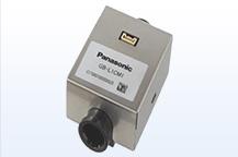 一张照片:超声波气体流量计 GB-L1CM1
