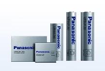 一张照片:锂离子电池