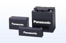 一张照片:阀控式铅酸蓄电池