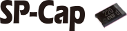 SP-Cap logo and picture