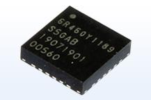 一张照片:6轴车载惯性传感器(6in1传感器)
