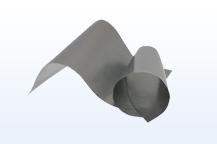 一张照片:热量对策膜(石墨膜(PGS)・应用产品・NASBIS)