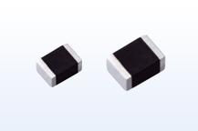 一张照片:多层型功率电感器