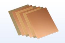 一张照片:ICT基础设备用 多层基板材料「MEGTRON」系列