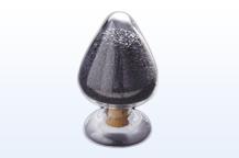 一张照片:移动设备用 高流动性LCP树脂成型材料