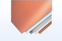 一张照片:玻璃复合基板材料