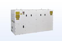 一张照片:CO2激光发生器