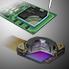 一张照片:Liquid Materials for Board level Underfill, Adhesives