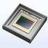 一张照片:3D感应解决方案 (ToF)