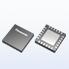 一张照片:矩阵彩灯用发光二极管驱动IC