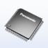 一张照片:机能安全对应 ARM® Cortex®-M0+ MCU MN1M0 [开发中]