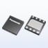 一张照片:NFC标签芯片