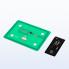 一张照片:NFC标签模块