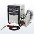 一张照片:MIG・MAG熔化极气保焊机