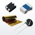 一张照片:EMC对策产品、电路保护产品