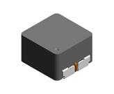 高耐振动性电源扼流线圈 车载应对产品 (MC)