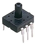 PF压力传感器 反压力导入 口方向