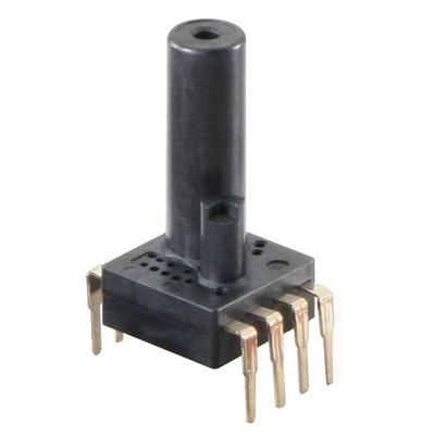PS-A压力传感器 微压型 压力导入口长度:15.6mm