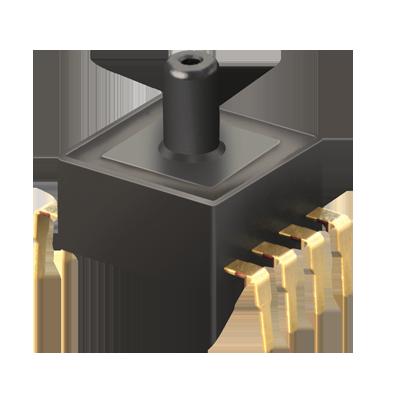 PS-A压力传感器 微压型 压力导入口长度:5mm