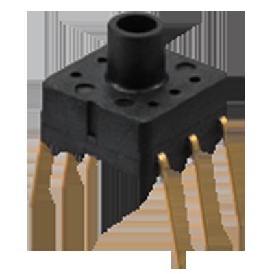 PS-A压力传感器 标准型 (带玻璃基座) 压力导入口长度:3mm